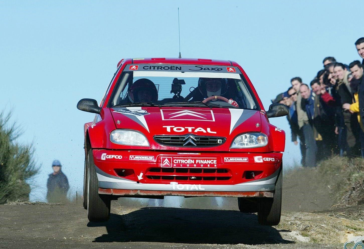 2005 ford fiesta with Os Carros Vencedores Do Rally Portugal 2a Parte on Watch additionally Z8h3o9 furthermore New Fiesta S Branco 2 also Rodas Maiores Podem Causar Problemas furthermore Watch.