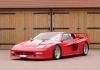 Ferrari Testarossa Koenig (20)