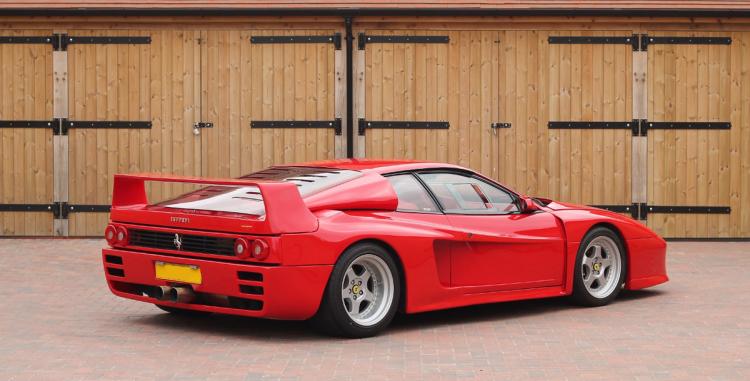 Ferrari Testarossa Koenig (4)