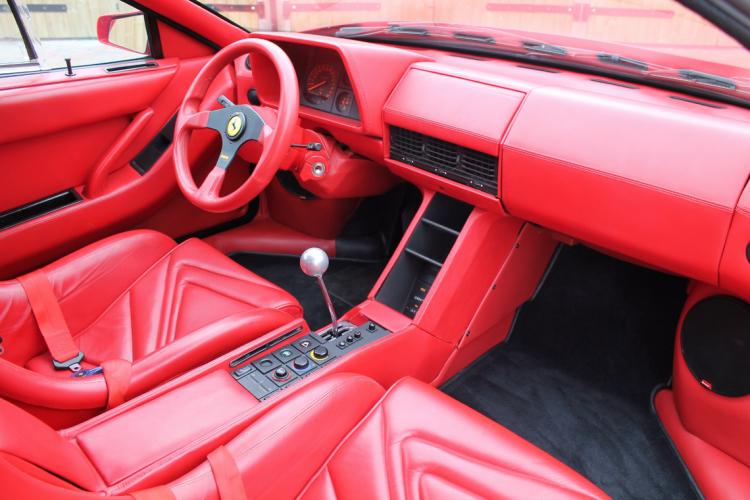 Ferrari Testarossa Koenig (8)