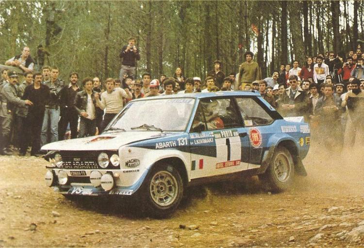 Fiat 131 Abarth3