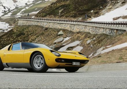 Lamborghini_Miura3