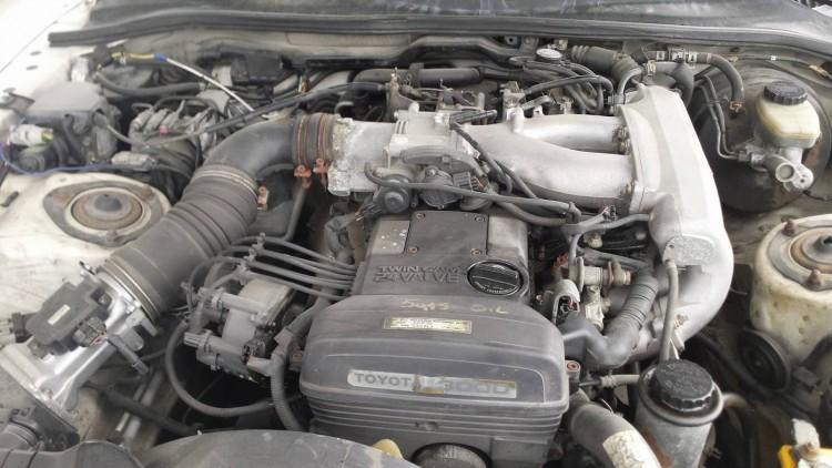 Toyota-Supra-CSP-5