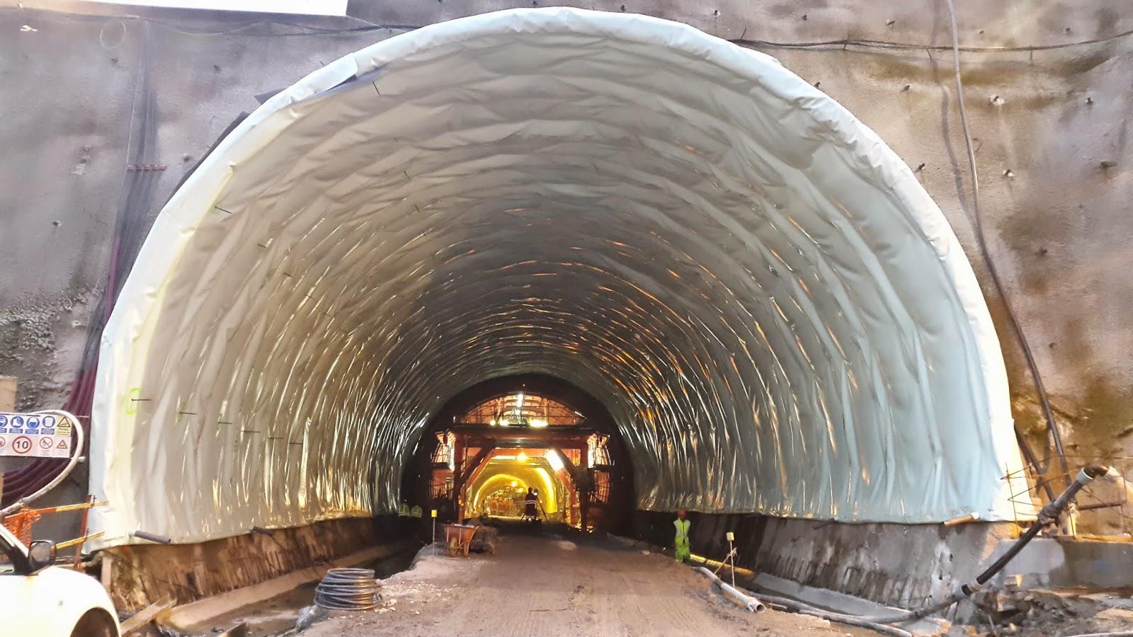 Tunel-do-Marao-1