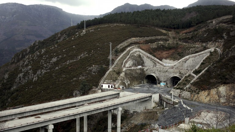 Tunel-do-Marao-2
