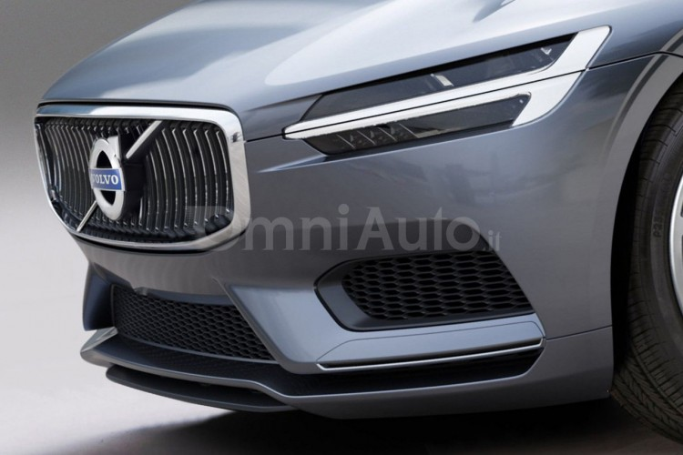 volvo-c90-coup-il-rendering_2