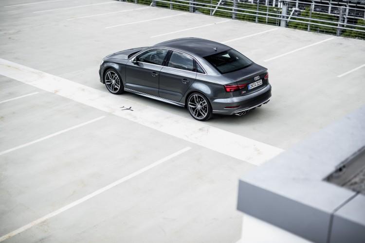 Audi A3 (18)-min