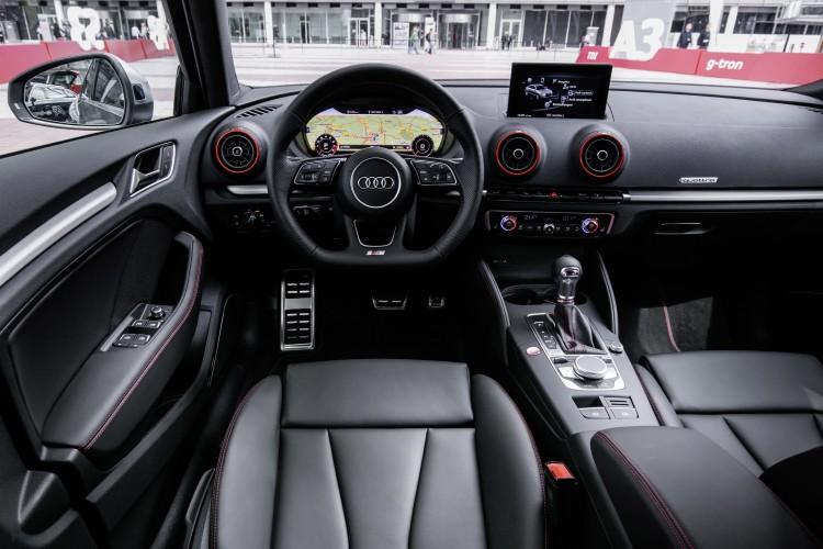 Audi A3 (24)-min