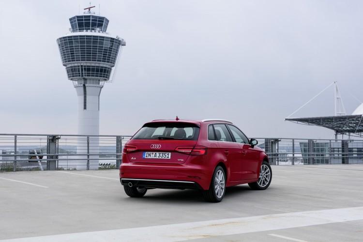 Audi A3 (30)-min