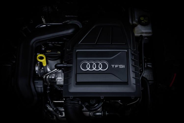 Audi A3 (34)-min