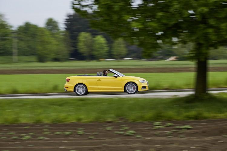 Audi A3 (40)-min