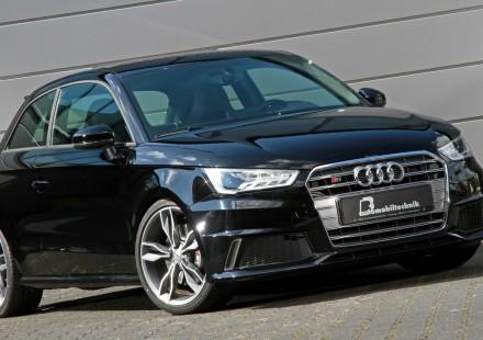 Audi S1 Quattro-4