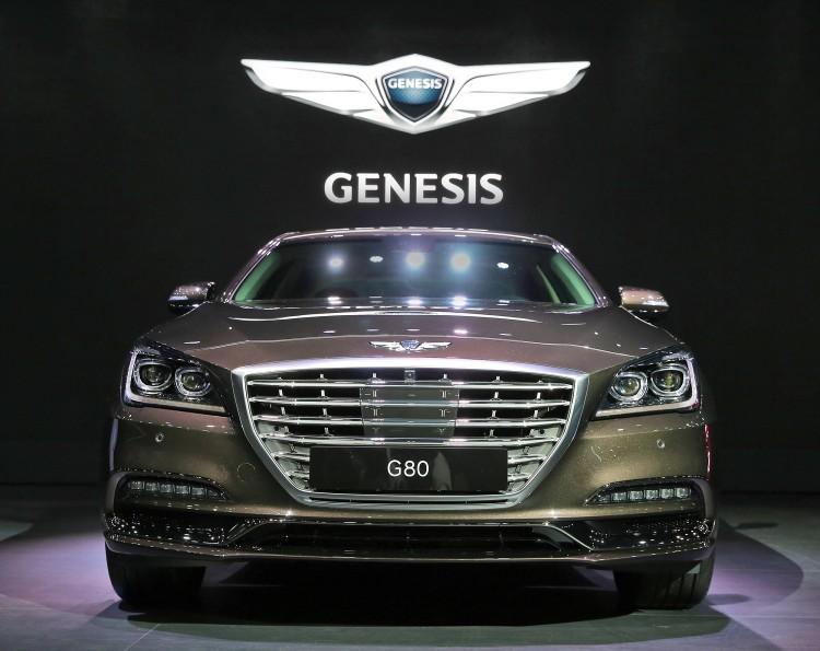 Genesis G80 (2)