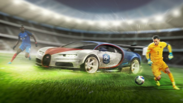euro-2016-teams-get-matching-cars