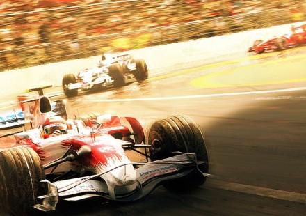 formula-1-toyota-team-leading