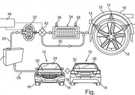 mercedes-benz-patente