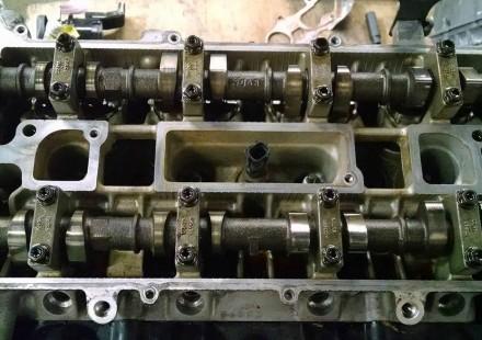 motor de um táxi 1