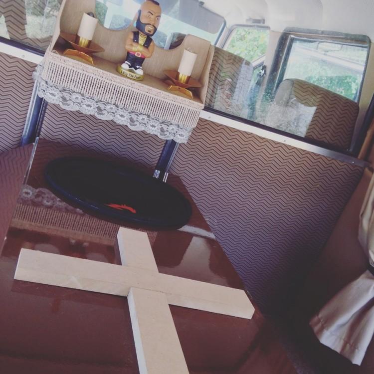 ripper tour algarve carro funerario turismo (2)