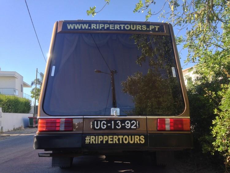 ripper tour algarve carro funerario turismo (6)