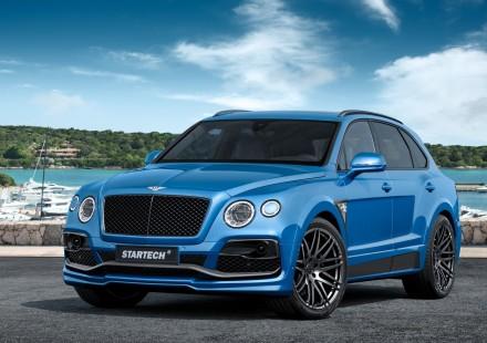 Bentley Bentayga StarTech (1)