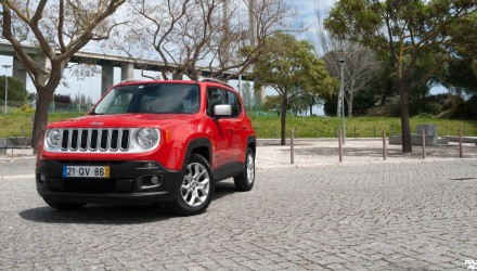 Jeep Renegade-1