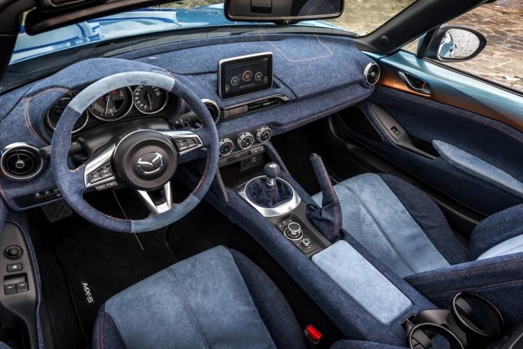 Mazda MX-5 Levanto (25)