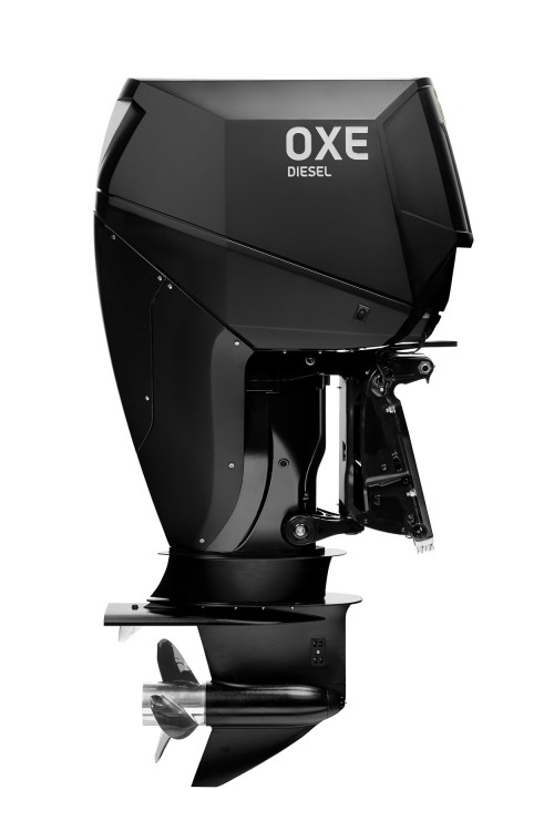 Opel-OXE-Outboard-Engine-302196