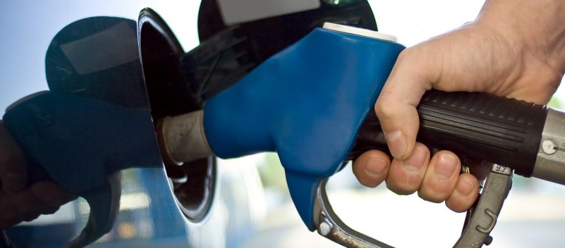 abastecer gasolina galp