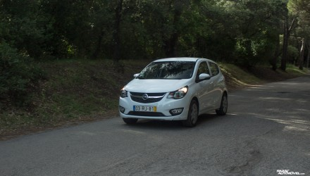 opel karl flex fuel-3