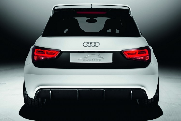 Audi-A1-Clubsport-Quattro-RS1 2
