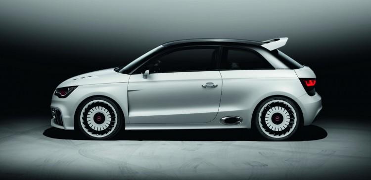 Audi-A1-Clubsport-Quattro-RS1 3
