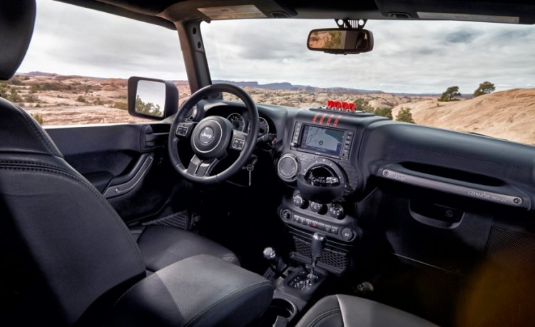 Jeep Crew Chief 715 (9)