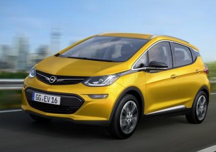 Opel Ampera-e-1