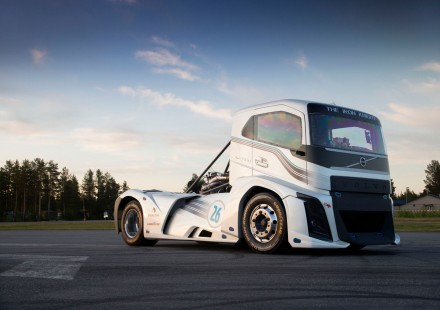 Volvo_Iron_Knight_Goodyear_