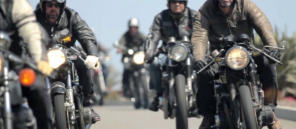 motociclistas 1