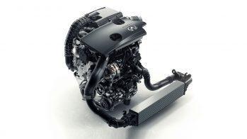 Nissan VC-T - o primeiro motor com taxa de compressão variável