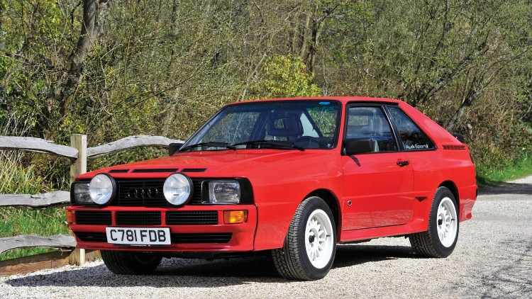 1986-audi-sport-quattro-auction-2