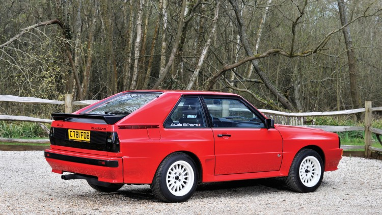 1986-audi-sport-quattro-auction-3