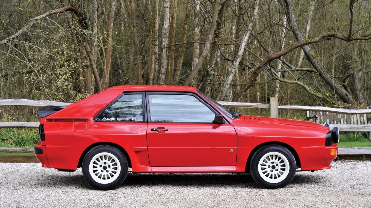 1986-audi-sport-quattro-auction-6