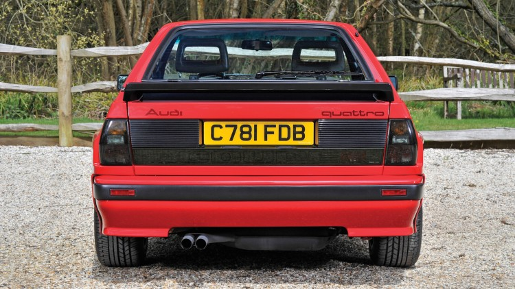 1986-audi-sport-quattro-auction-8