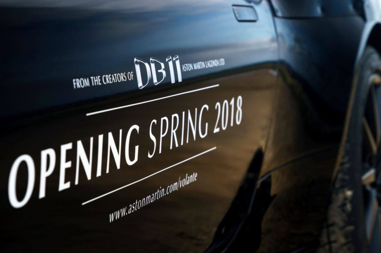 aston-martin-db11-volante-3