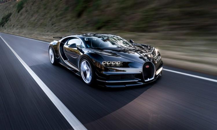 bugatti-chiron-velocidade-1