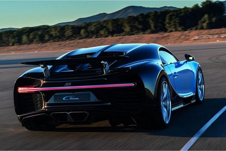 bugatti-chiron-velocidade-2