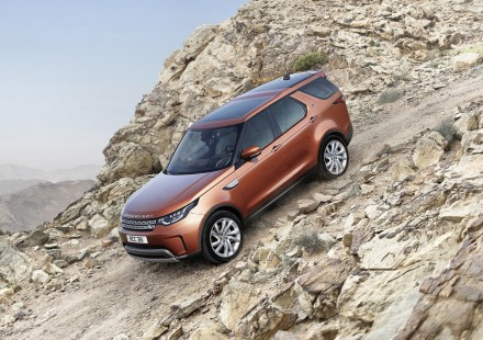 land-rover-discovery-12