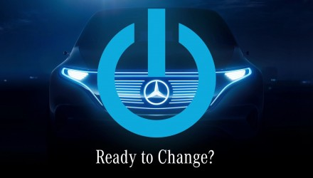 ready-to-change-teaser-mercedes-benz