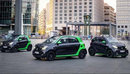 smart-electric-drive-1