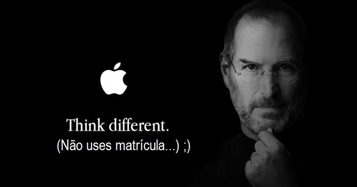 steve-jobs-think-different