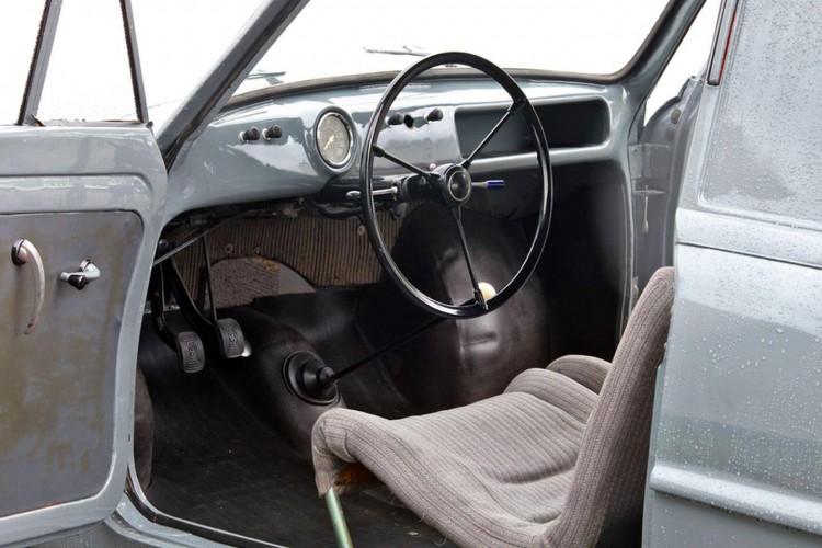 volkswagen-ea-48-11