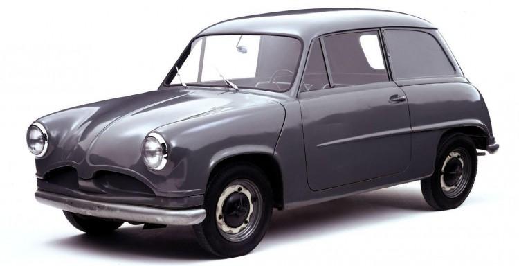 volkswagen-ea-48-3