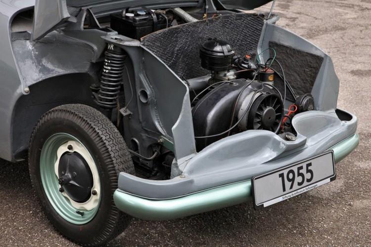 volkswagen-ea-48-8